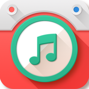 Music Path Icon