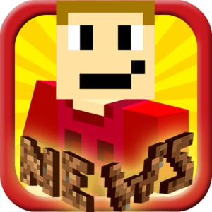 News for Survivalcraft Icon