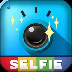 Icon Selfie