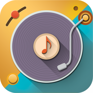 Music_path