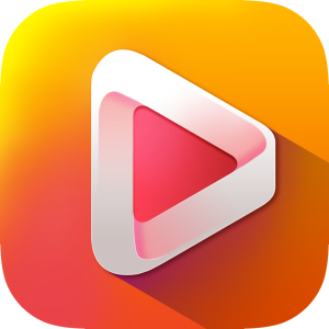 Download Manager for Soundcloud and Player for YouTube Icon