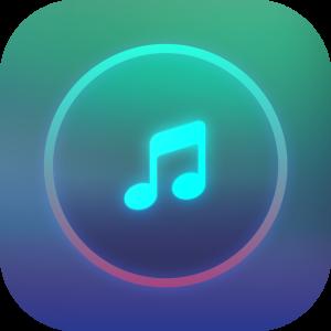 Music 720 Icon
